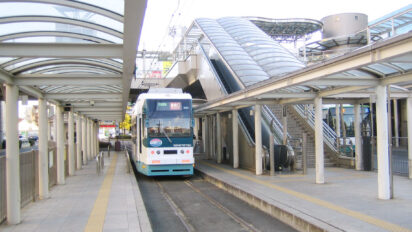 Ekimae_Station_(Toyohashi_Railroad)