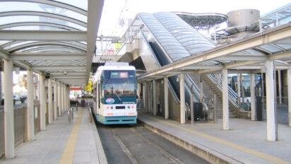 Ekimae_Station_(Toyohashi_Railroad)
