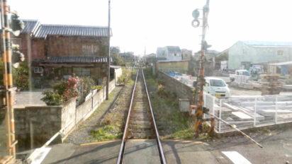 鉄道風景_2_e3