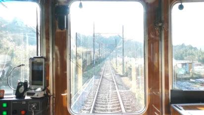 鉄道風景_2_e4