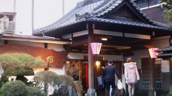 hitoyoshi_01