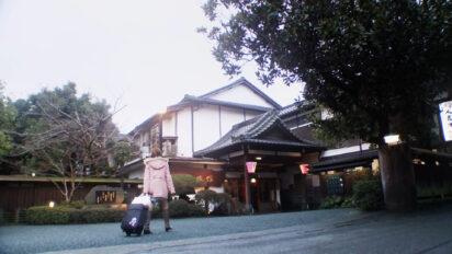 hitoyoshi_05