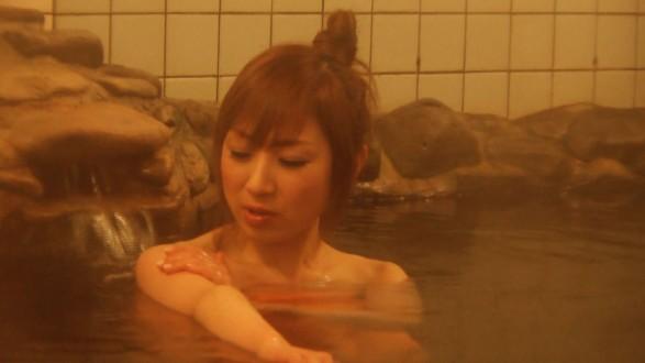 hitoyoshi_06