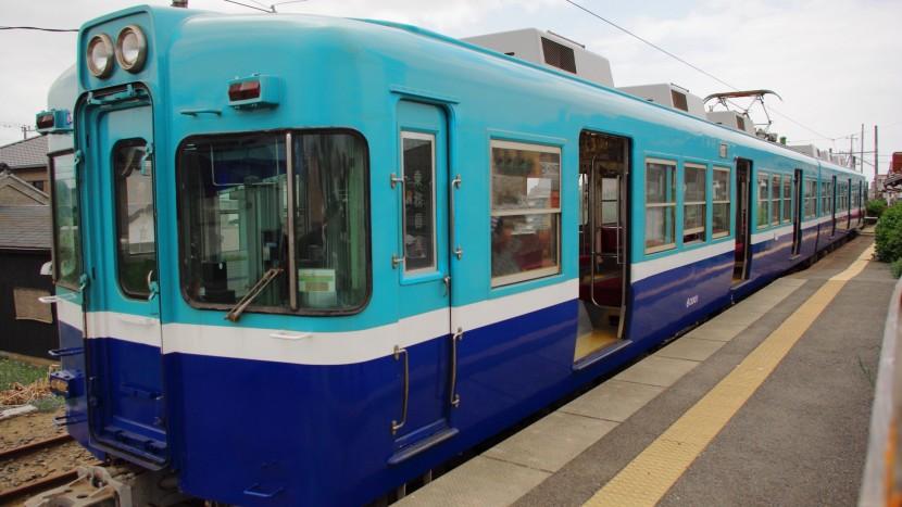 鉄道風景_2_e2