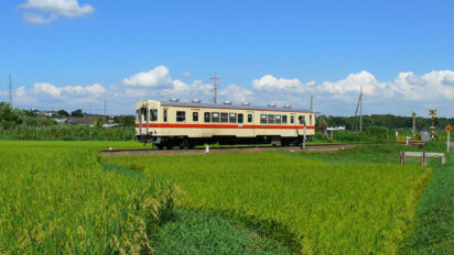 鉄道風景_2_e10