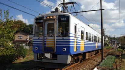 鉄道風景_2_e11