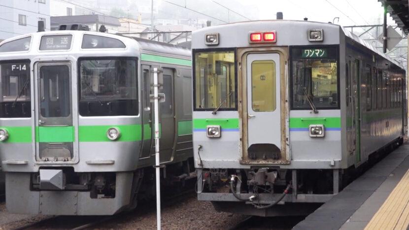 鉄道風景_2_e5
