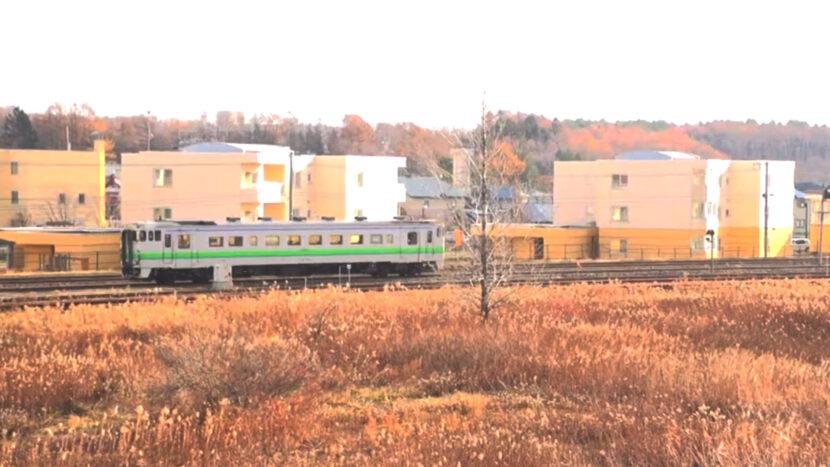 鉄道風景_2_e6