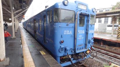 鉄道風景_2_e8