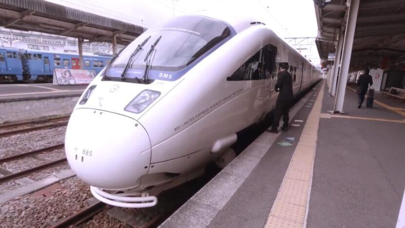 鉄道風景_2_e9