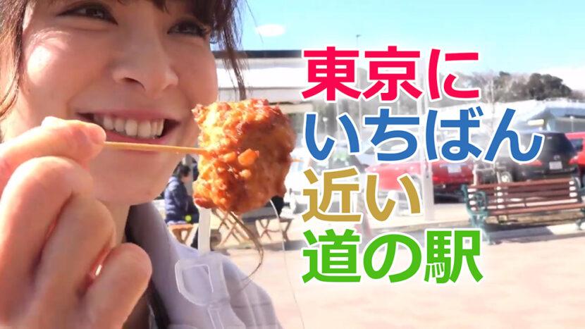 14_ichikawa